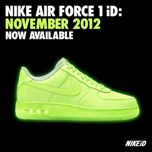 nike-air-force-1-gitd-nikeid-november-option