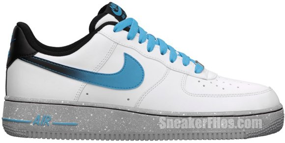 nike-air-force-1-low-white-current-blue