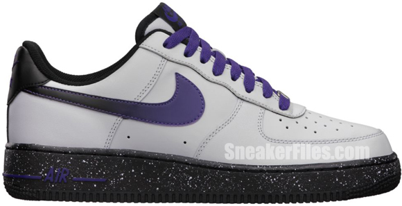 nike-air-force-1-low-wolf-grey-court-purple