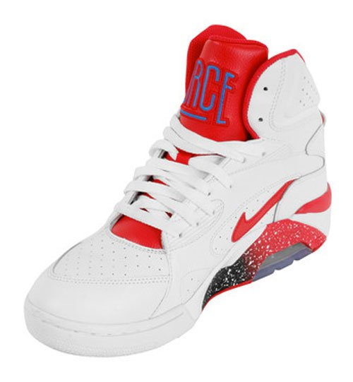 nike-air-force-180-high-hyper-red-new-images-2