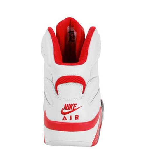 nike-air-force-180-high-hyper-red-new-images-3