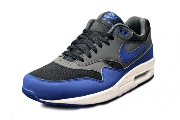 nike-air-max-1-grey-blue-holiday-2012-2