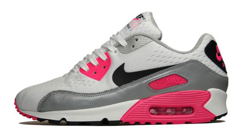 nike-air-max-90-em-white-pink-flash