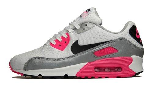 nike-air-max-90-em-white-pink-flash