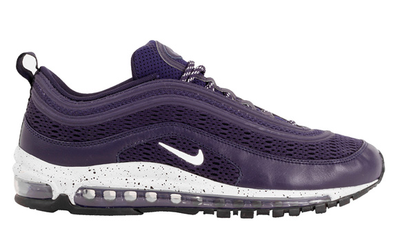 nike-air-max-97-em-blackened-blue-strata-grey-royal-1