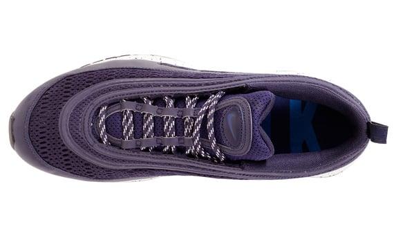 nike-air-max-97-em-blackened-blue-strata-grey-royal-3
