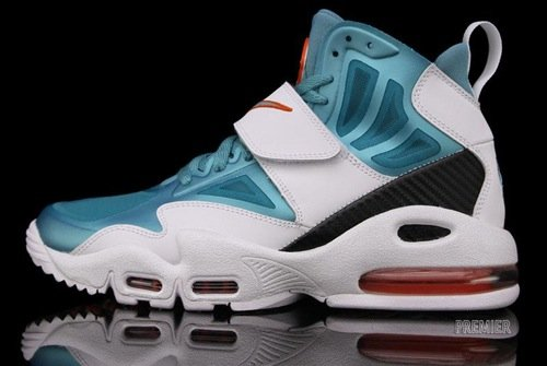 buy online 5db74 80c82 nike-air-max-express-dolphins-1