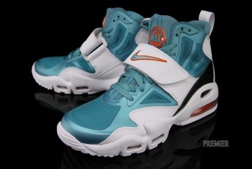 nike-air-max-express-dolphins-3