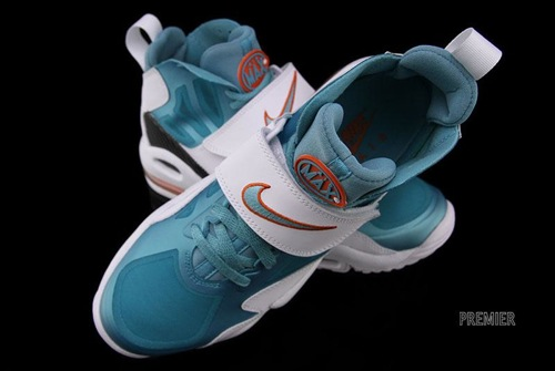 nike-air-max-express-dolphins-4