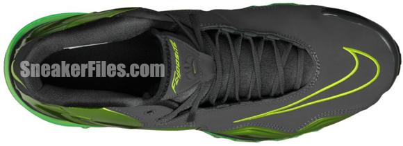 nike-air-max-flyposite-atomic-green-last-look-3