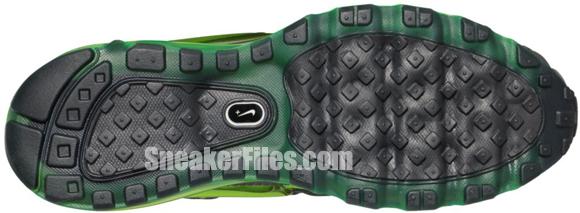 nike-air-max-flyposite-atomic-green-last-look-4