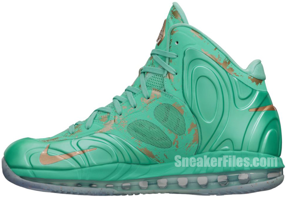 nike-air-max-hyperposite-crystal-mint-metallic-copper-coin-1