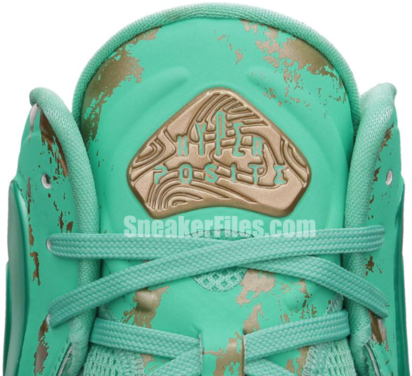 nike-air-max-hyperposite-crystal-mint-metallic-copper-coin-2