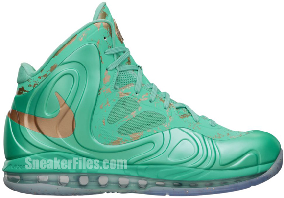 nike-air-max-hyperposite-crystal-mint-metallic-copper-coin