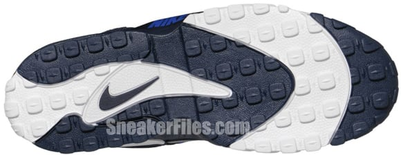 nike-air-max-speed-turf-obsidian-gym-red-white-game-royal-2