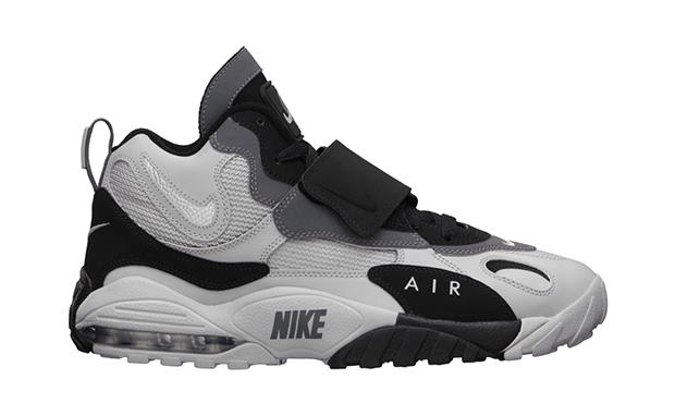 nike-air-max-speed-turf-raiders-1
