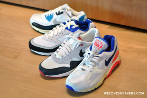 2b3807fcf3279 nike-air-max-vintage-pack-2013-preview-1