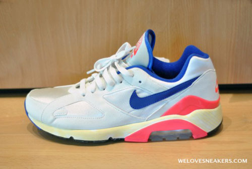 nike-air-max-vintage-pack-2013-preview-2
