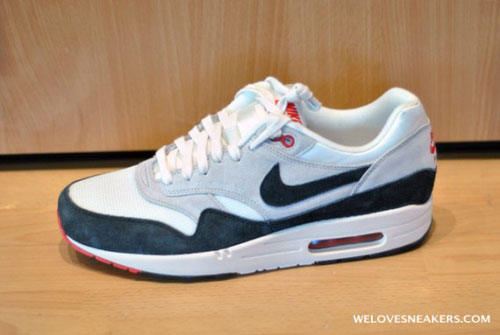nike-air-max-vintage-pack-2013-preview-3