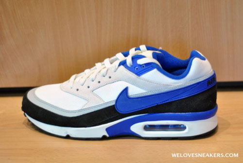 nike-air-max-vintage-pack-2013-preview-4