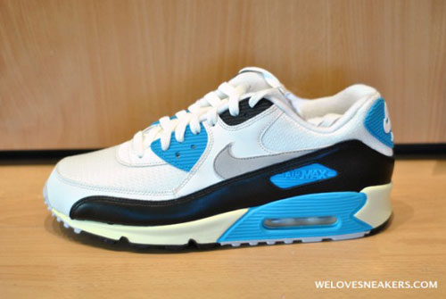nike-air-max-vintage-pack-2013-preview-5