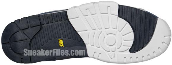 nike-air-trainer-1-premium-midnight-navy-wolf-grey-obsidian-tour-yellow-1