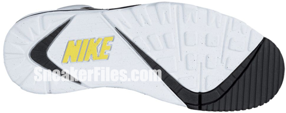 nike-air-trainer-sc-high-white-tour-yellow-anthracite-midnight-navy-1