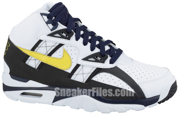nike-air-trainer-sc-high-white-tour-yellow-anthracite-midnight-navy