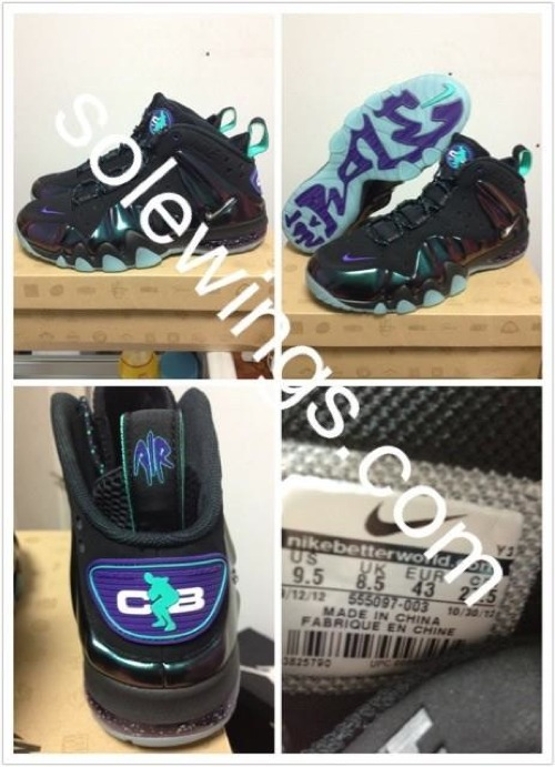nike-barkley-posite-max-first-look-2