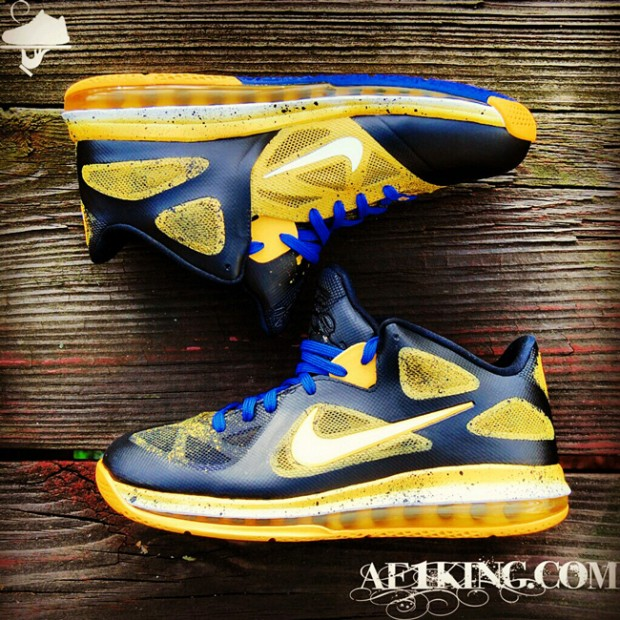 nike-lebron-9-low-killer-bees-blue-in-custom-1