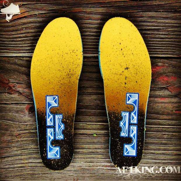 nike-lebron-9-low-killer-bees-blue-in-custom-6