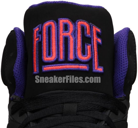 nike-new-air-force-180-mid-phoenix-suns-black-white-court-purple-rave-pink-1