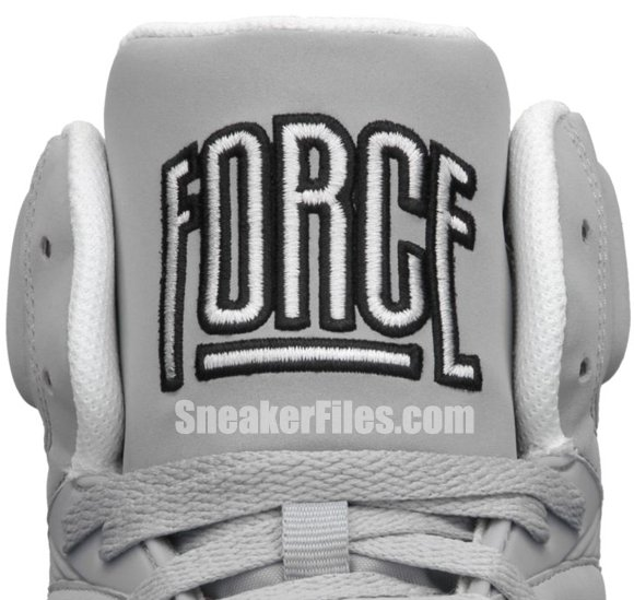 nike-new-air-force-180-mid-wolf-grey-white-black-1