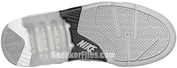 nike-new-air-force-180-mid-wolf-grey-white-black-2