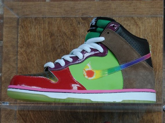nike-sb-dunk-high-what-the-dunk