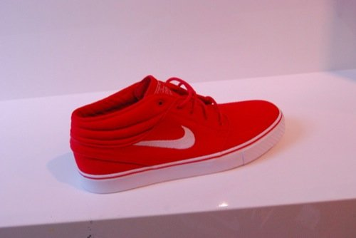nike-sb-janoski-spring-2013-preview-1