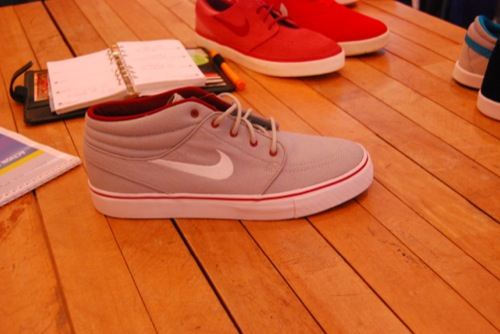 nike-sb-janoski-spring-2013-preview-2