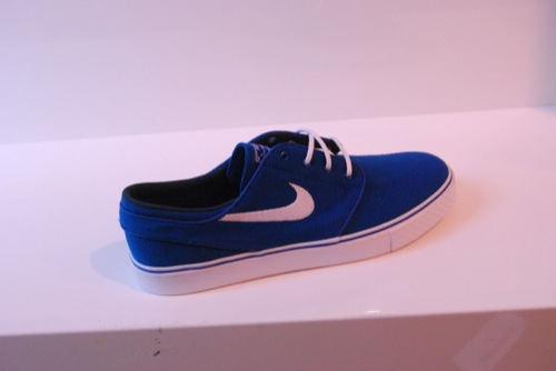 nike-sb-janoski-spring-2013-preview-3