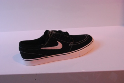 nike-sb-janoski-spring-2013-preview-5