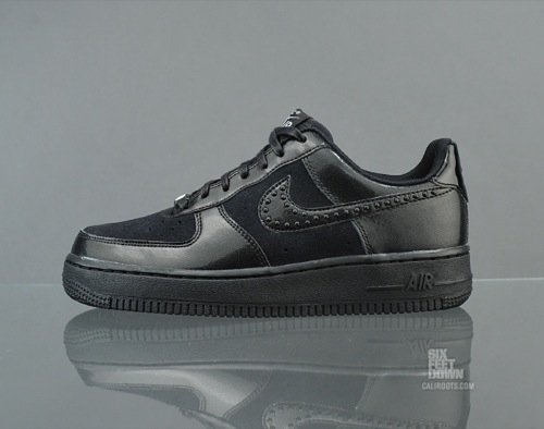 nike-wmns-air-force-1-qs-low-xxx-anniversary-2