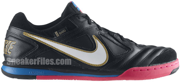 nike5-gato-ltr-cr-black-white-blue-glow-pink-flash