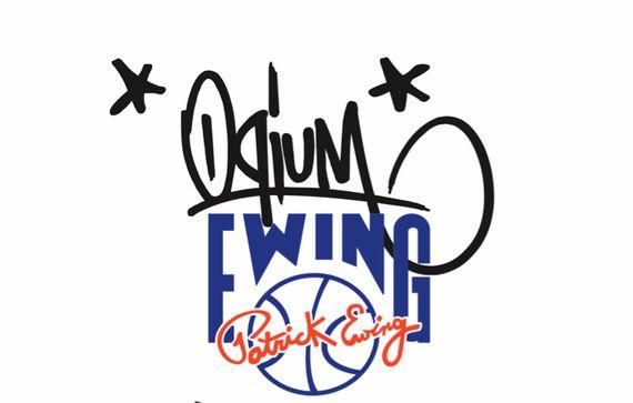opium-ewing-33-hi-release-info