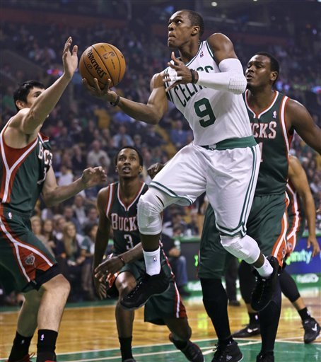rajon-rondo-rocks-stealth-foams-during-bostons-home-opener-2