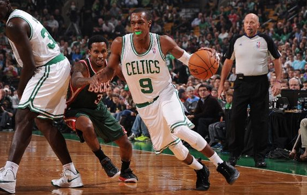 rajon-rondo-rocks-stealth-foams-during-bostons-home-opener-5