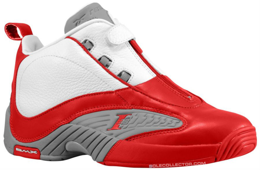 reebok-answer-iv-white-red-flat-grey-release-date-info