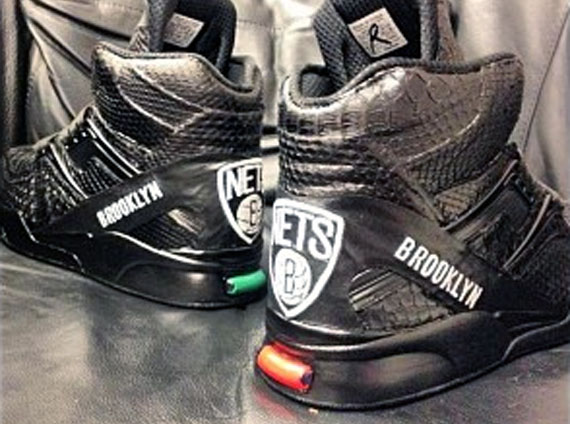 reebok-pump-twilight-zone-brooklyn-nets