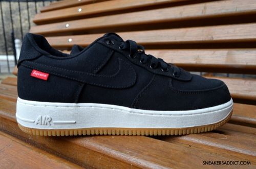 supreme-nike-air-force-1-low-black-new-images-2