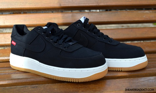 supreme-nike-air-force-1-low-black-new-images-3