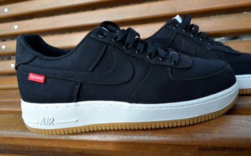 supreme-nike-air-force-1-low-black-new-images-4
