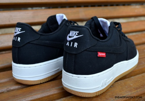 supreme-nike-air-force-1-low-black-new-images-5